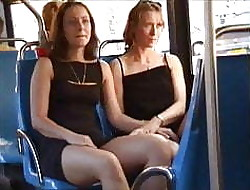 Di luar ruangan gratis xxx - old and young lesbian tube